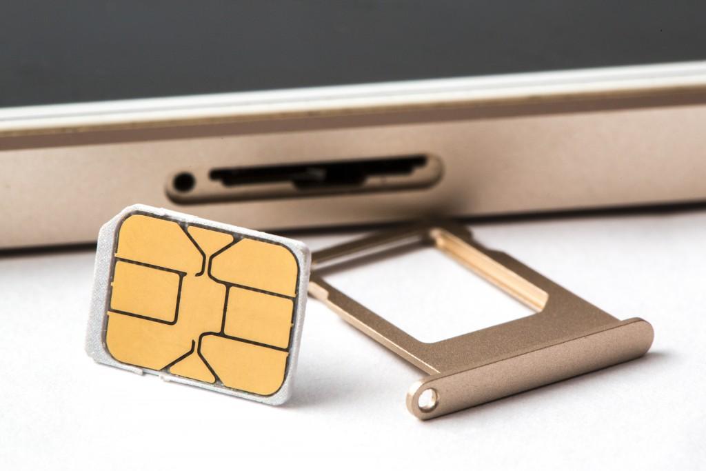 格安SIMへの乗り換えイメージ