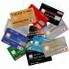 今さら聞けない人のための恥をかかないクレジットカードの使い方と注意点