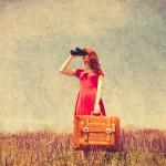 海外旅行保険で最強の「年会費無料クレジットカード」とその注意点