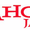 Yahoo! JAPANカードに申し込む前に! 注意点と評判をチェック!