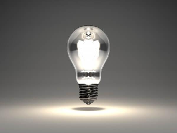 電力自由化イメージ