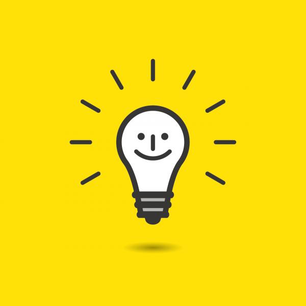 電力自由化とポイントのイメージ