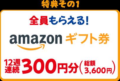 東京ガスキャンペーン1