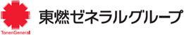 東燃ゼネラル