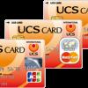 UCSカードはアピタ・ピアゴユーザー必携! メリットと注意点まとめ